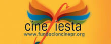 logo cinefiesta